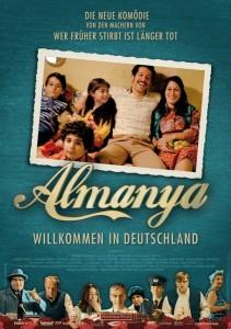 almanya-willkommen-in-deutschland-pl_423_600_801